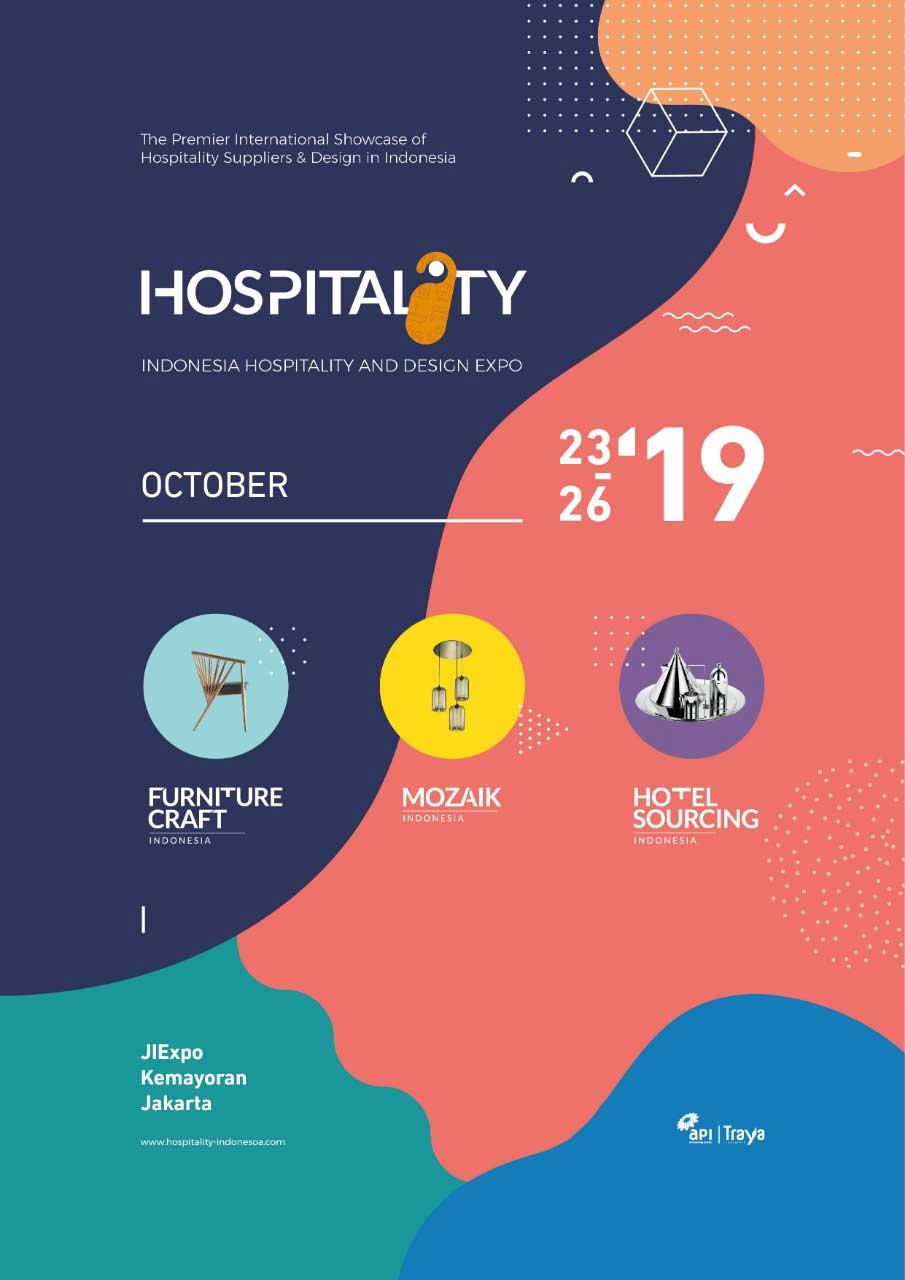 hospitality-kv-2019