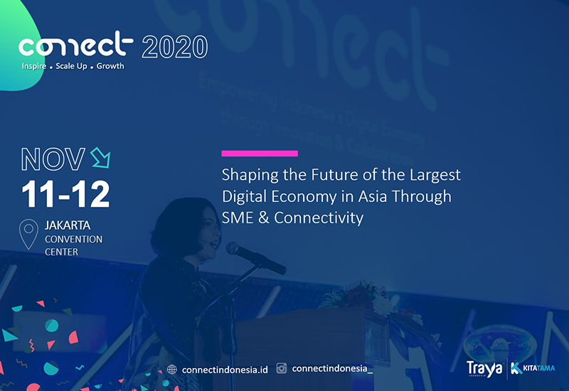 Connect_indonesia_2020