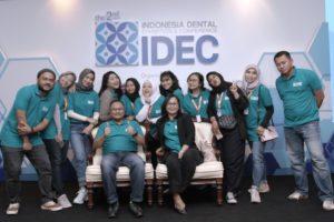 IDEC Traya