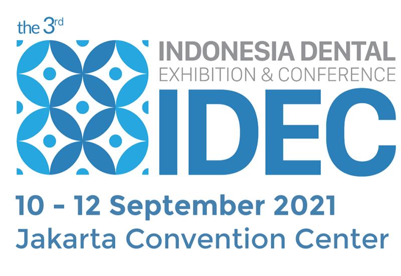 The-3rd-IDEC_